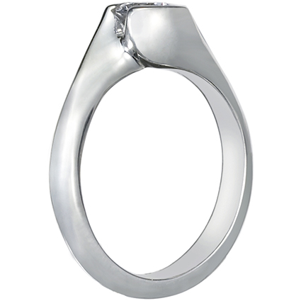 ENG025-ring2-side