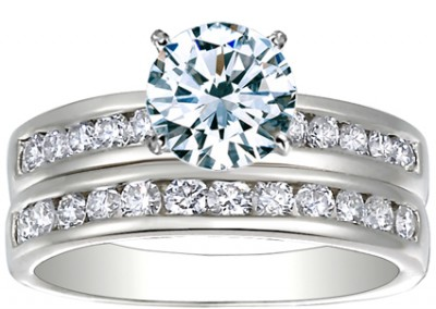 ENG06 Wedding Ring